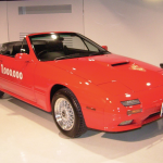 RX-7FC3Sガブリオレ