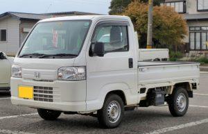 Honda_Acty_Truck_HA9_0326