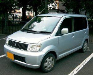 Mitsubishi_ek_・Wagon_-_ja-a
